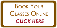 Book Classes
